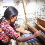 Empower Guatemalan Women