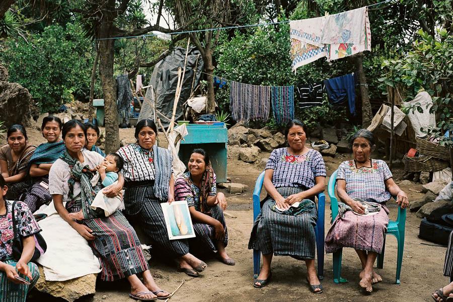 Guatemala_25_03-2