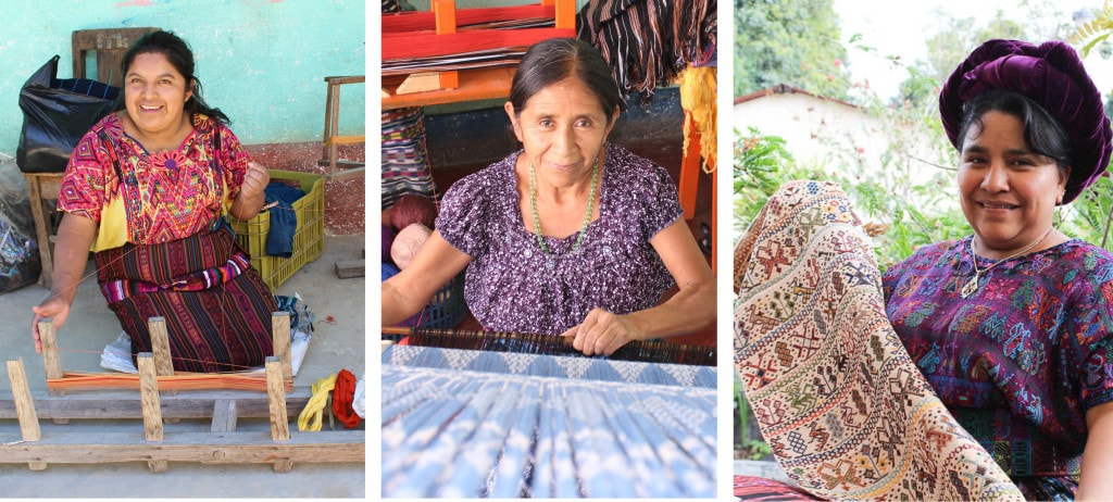 artisan market access program clients
