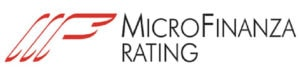 LOGO_microfinanza_rating