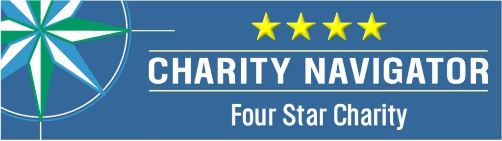 Friendship Bridge is a 4 Star Non-Profit on Charity Navigator